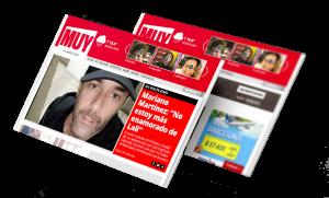 Muy Diario Online