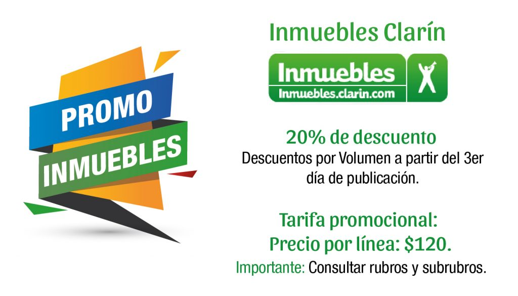 banner-inmueble